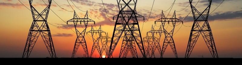 elektrik sektörü