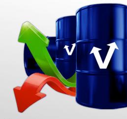 petrol varantları blog