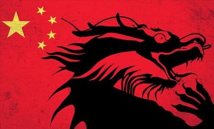 china-dragon-614xa