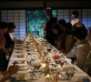 1日レストラン、ggfarm_5461