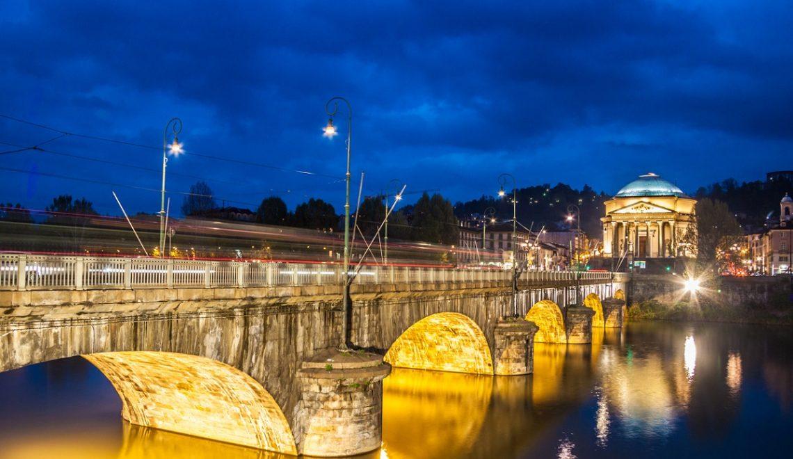 Le piole di Torino economiche buone e perfette per la