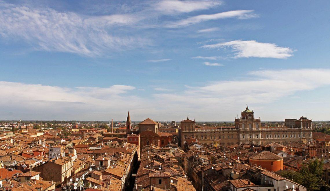 I migliori ristoranti di Modena Quelli con cucina tipica  Italoblog