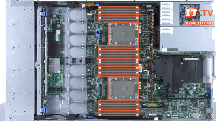 Dell Poweredge R730 End Of Life Date