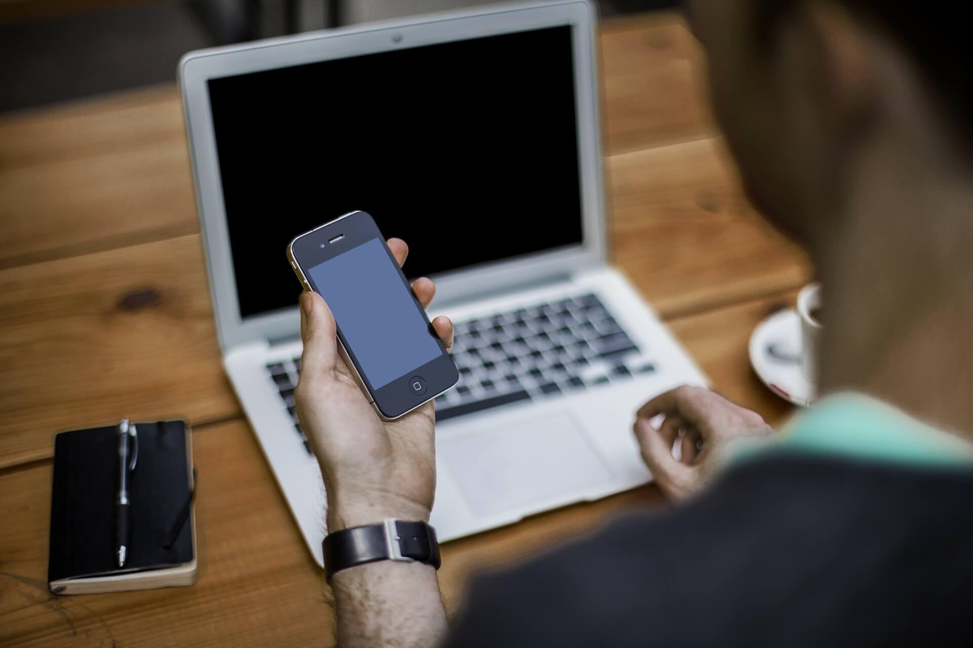 簡訊 發送首選 - 詮力科技