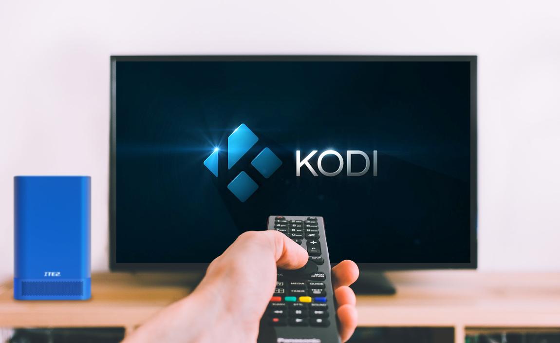 經典的多功能串流影音播放器KODI第三篇 開始用KODI(XBMC)播放影音