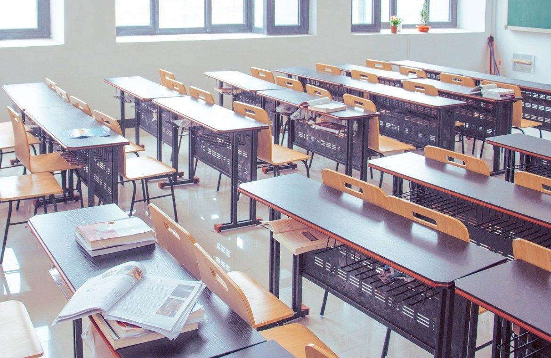 迎開學季,事務通知、開學廣告用簡訊一次完成