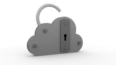 Secure Cloud Computing By FutUndBeidl - Creative Commons 2.0