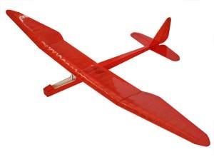 Sunbird Electric Glider Kit