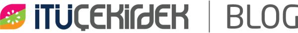 Itu_Cekirdek_Blog_Logo-3