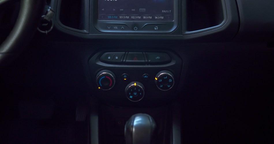 5 formas de cuidar el aire acondicionado de tu auto