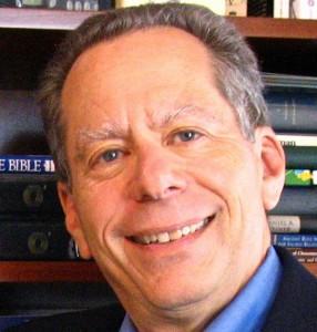 iUniverse David Perlstein
