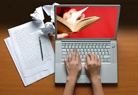 iUNiverse Writers