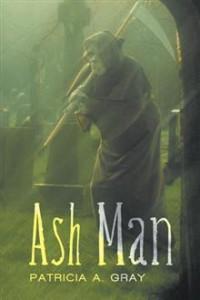 iUniverse Ash Man