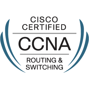 https://i0.wp.com/blog.iurlek.com/wp-content/uploads/2014/04/ccna_routerswitching_large.jpg