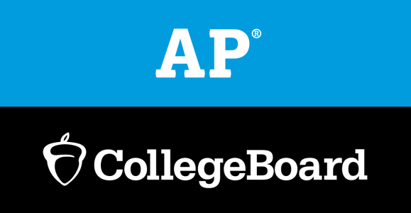 This image has an empty alt attribute; its file name is AP-College-Board-1024x533.png