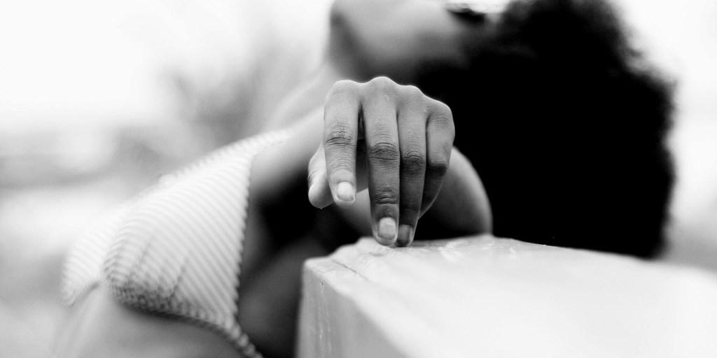 10 photos sensuelles gratuites pour vos projets d'articles