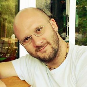 Ivan Sammartino, sviluppatore web e musicista