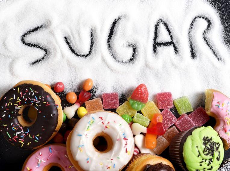 sugar and bones refined sugar affects bone negatively