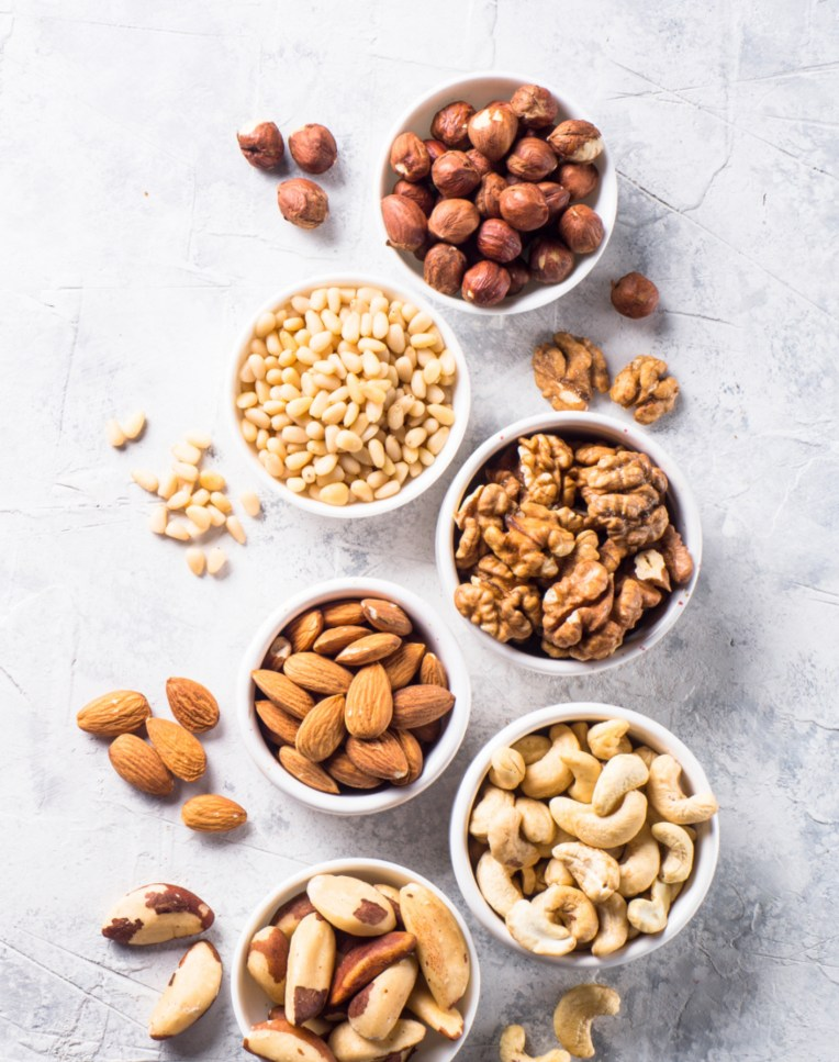 best nuts and seeds for protein protein rich food for vegetarians rich source of protein best foods with protein