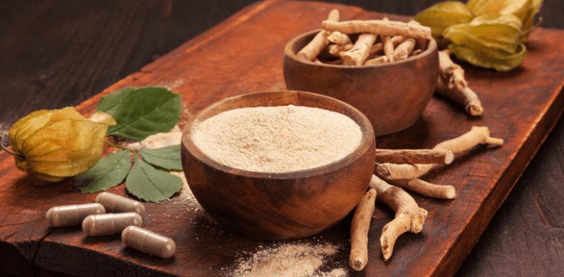 herbs for brain development