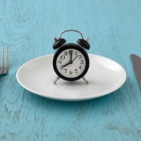 WHY IS FASTING A GOOD WAY TO DETOX?