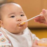 Weaning from Breastfeeding: How to do it?