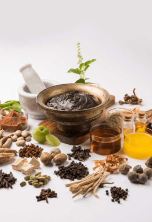 immunity booster indian foods