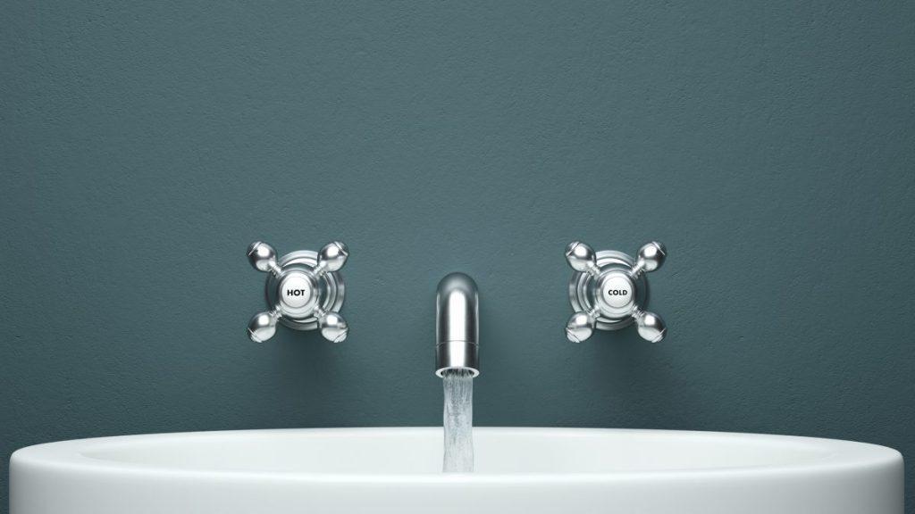 changer un robinet de baignoire ce qu