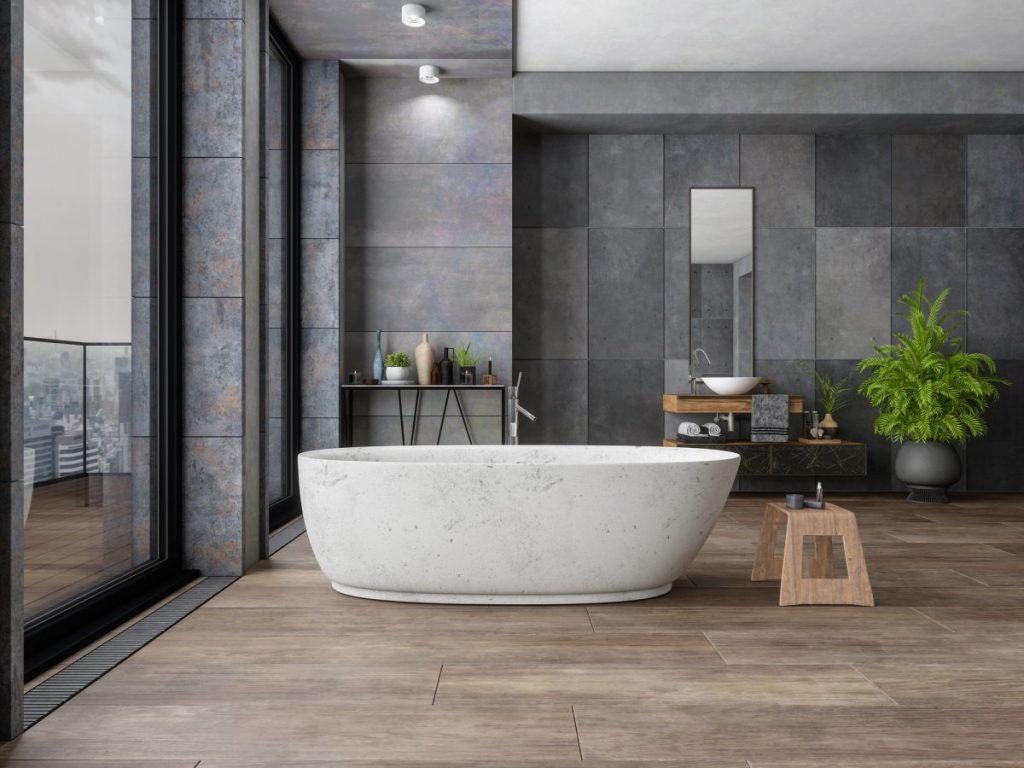 salle de bains annoncees pour 2021