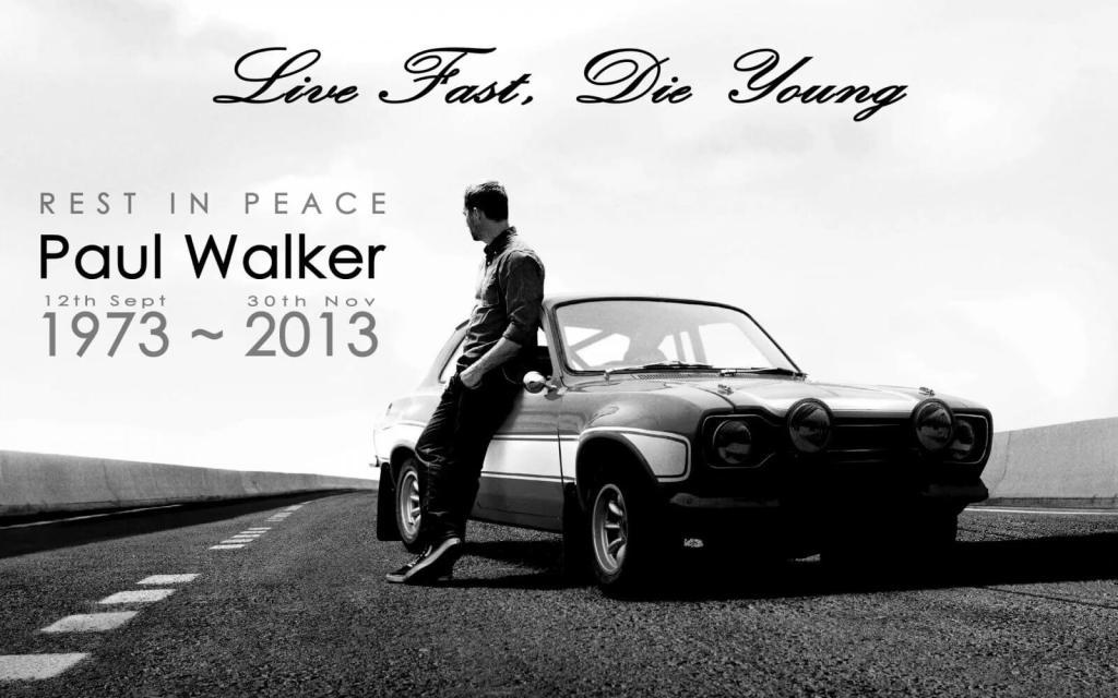 再見你一面(See You Again) - Wiz Khalifa(feat. Charlie Puth)(玩命關頭7 電影原聲帶)(Furious 7 Soundtrack)