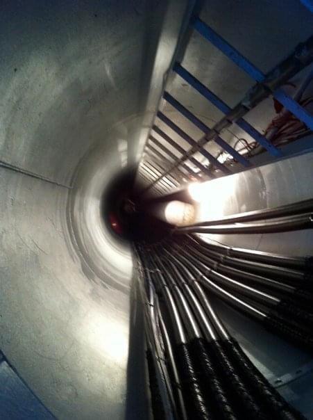 WISP Tower leasing Resources