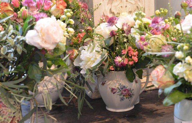 Spriggs Florist_003