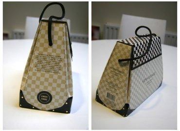 Bag in bag wine_001