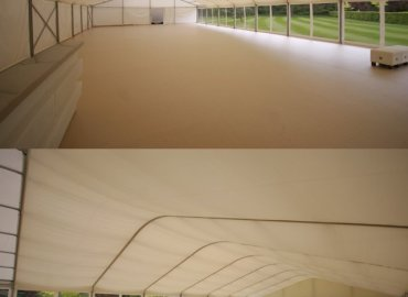 South Downs Marquee Hire_005