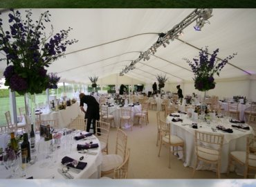 South Downs Marquee Hire_006
