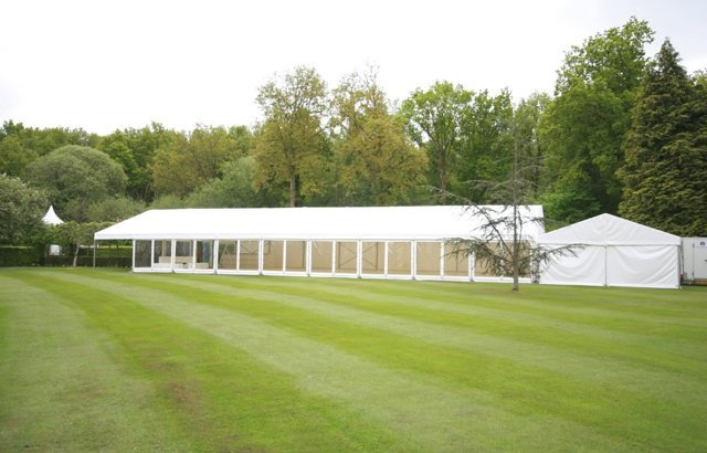 South Downs Marquee Hire_009