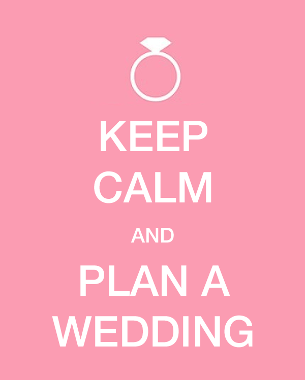 PLAN-A-WEDDING