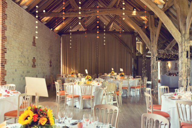 Photography 0003 Louise And Gareth Real Wedding Jacaranda Catering Bury Court Barn Esme Ducker 0002