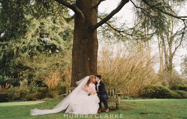 Wedding-Photographs-Alethea-Joshua-Ramster-Hall-Surrey-Web-241