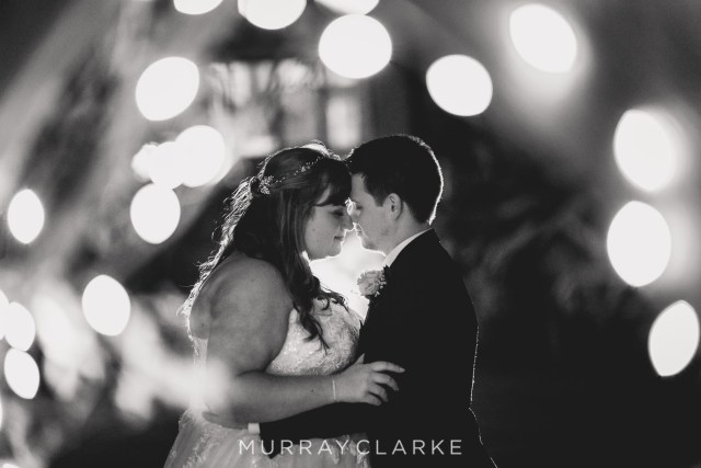 Wedding-Photographs-Alethea-Joshua-Ramster-Hall-Surrey-Web-420