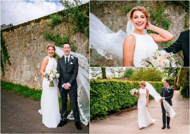 Bury-Court-Barn-wedding-photography_0150