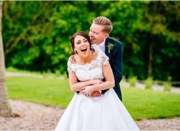 Surrey-wedding-photographer_0191-1