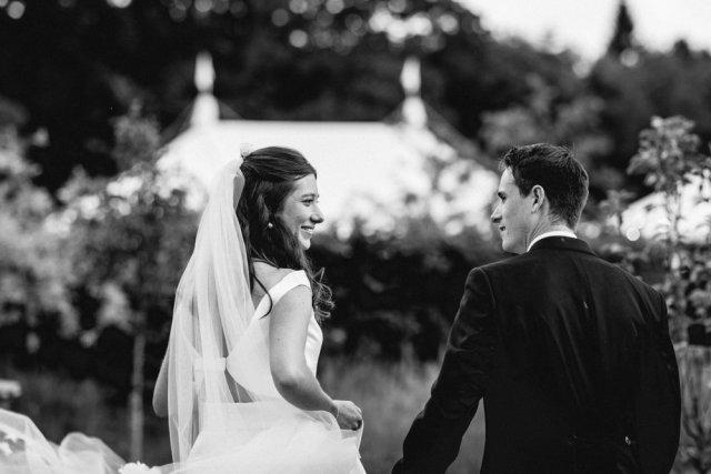 www.benwigglesworth.com+Cornwall+Wedding+Photographer-2