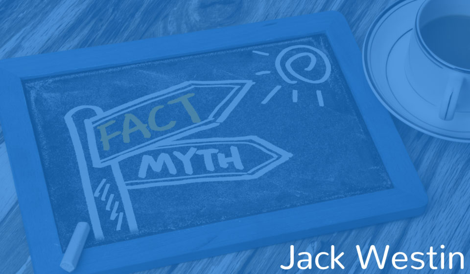 MCAT Myths: Many myths are associated with the MCAT