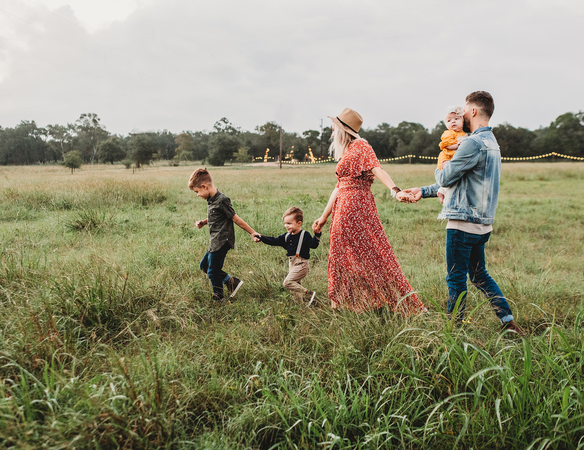 Three important lessons I have learned about Family Worship