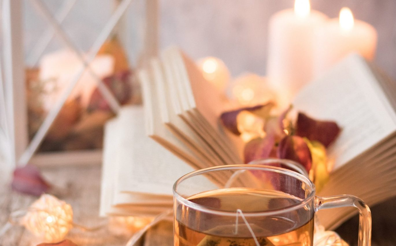 How to create a godly atmosphere in your home