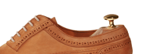 Bracelet chaussure