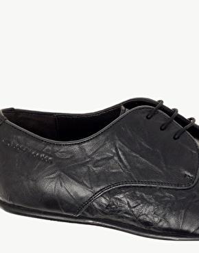 souliers de qualité