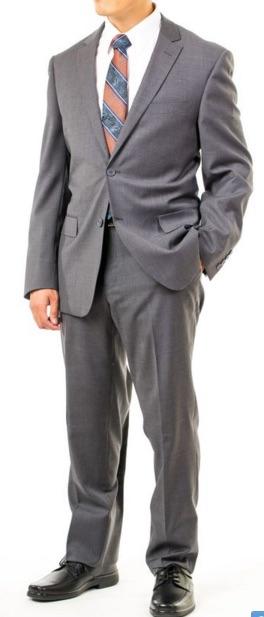 baab610da4a4 Chaussure de mariage pour homme   comment bien choisir