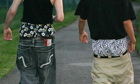 ceinture pour homme origine